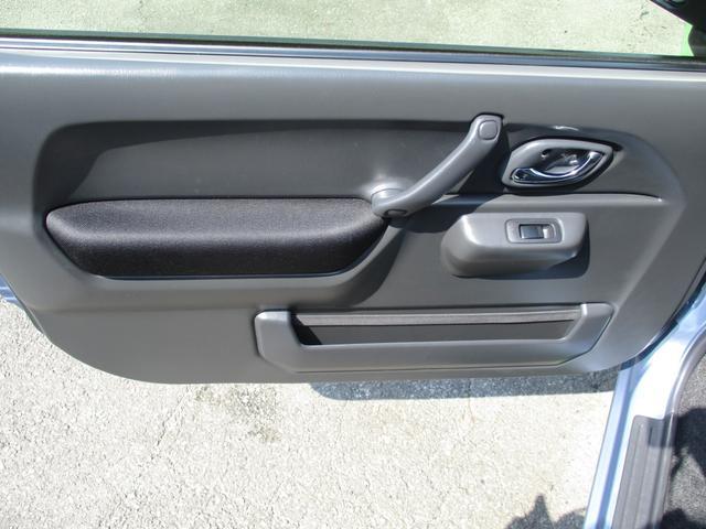 クロスアドベンチャー 4WD 5MT ETC シートヒーター キーレス フォグ 革巻きステアリング 電格ウインカーミラー ブラックカブロンソフトシート(43枚目)