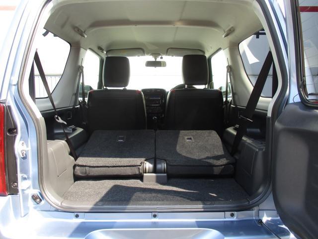 クロスアドベンチャー 4WD 5MT ETC シートヒーター キーレス フォグ 革巻きステアリング 電格ウインカーミラー ブラックカブロンソフトシート(46枚目)
