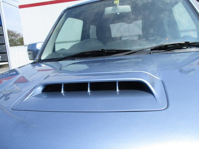クロスアドベンチャー 4WD 5MT ETC シートヒーター キーレス フォグ 革巻きステアリング 電格ウインカーミラー ブラックカブロンソフトシート(57枚目)