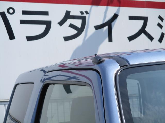 クロスアドベンチャー 4WD 5MT ETC シートヒーター キーレス フォグ 革巻きステアリング 電格ウインカーミラー ブラックカブロンソフトシート(61枚目)