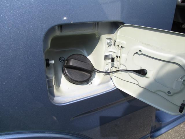 クロスアドベンチャー 4WD 5MT ETC シートヒーター キーレス フォグ 革巻きステアリング 電格ウインカーミラー ブラックカブロンソフトシート(66枚目)