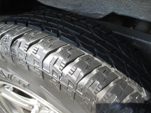 クロスアドベンチャー 4WD 5MT ETC シートヒーター キーレス フォグ 革巻きステアリング 電格ウインカーミラー ブラックカブロンソフトシート(71枚目)