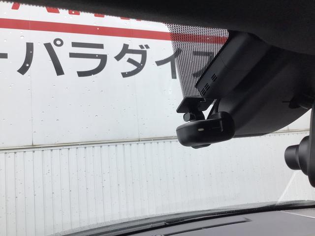 ナビ連動ドライブレコーダー!