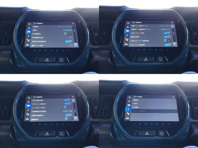 ハイブリッドG 全方位モニター バックカメラ ドラレコ シートヒーター 純正9インチナビ セーフティサポート シートリフター チルトステアリング ステアリングスイッチ オートエアコン プッシュスタート 電格ミラー(38枚目)