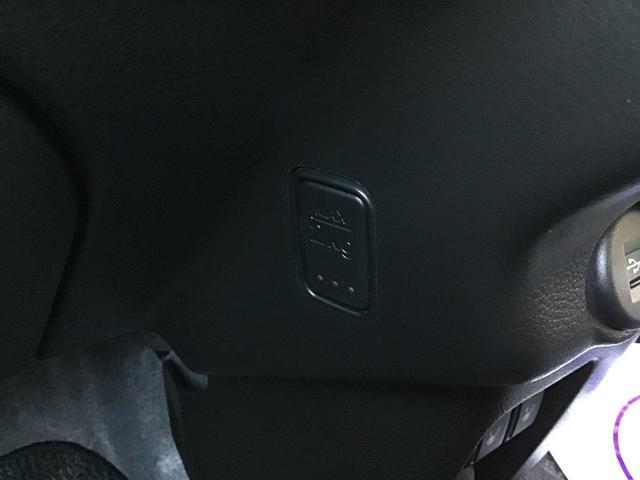 ハイブリッドG 全方位モニター バックカメラ ドラレコ シートヒーター 純正9インチナビ セーフティサポート シートリフター チルトステアリング ステアリングスイッチ オートエアコン プッシュスタート 電格ミラー(52枚目)