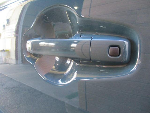 ハイブリッドG 全方位モニター バックカメラ ドラレコ シートヒーター 純正9インチナビ セーフティサポート シートリフター チルトステアリング ステアリングスイッチ オートエアコン プッシュスタート 電格ミラー(65枚目)