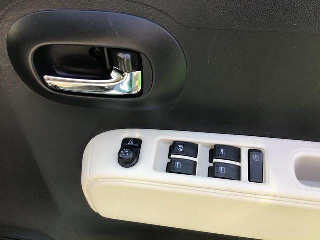 電動格納式ドアミラー!調整付き!運転席からスイッチでドアミラーの格納ができます。ドアミラーの角度もスイッチで調整できます。