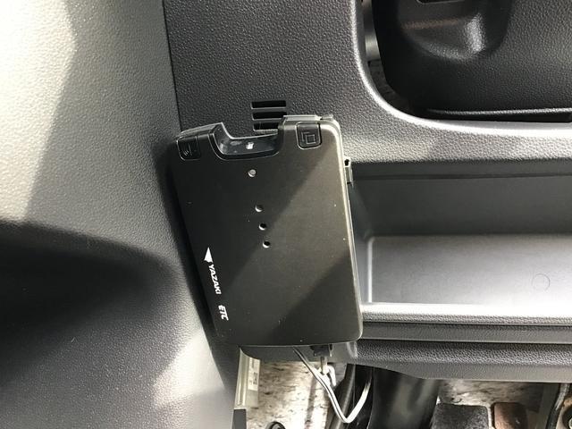 カスタムRS トップエディションSAII バックカメラ ナビ連動ドラレコ ETC 両側電動スライドドア プッシュスタート スマアシII ロールサンシェード USB電源 セキュリティーアラーム ステアリングスイッチ チルトステアリング(28枚目)