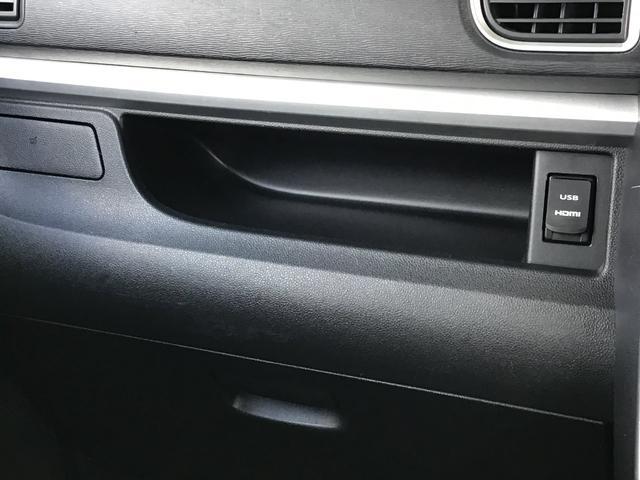 カスタムRS トップエディションSAII バックカメラ ナビ連動ドラレコ ETC 両側電動スライドドア プッシュスタート スマアシII ロールサンシェード USB電源 セキュリティーアラーム ステアリングスイッチ チルトステアリング(34枚目)