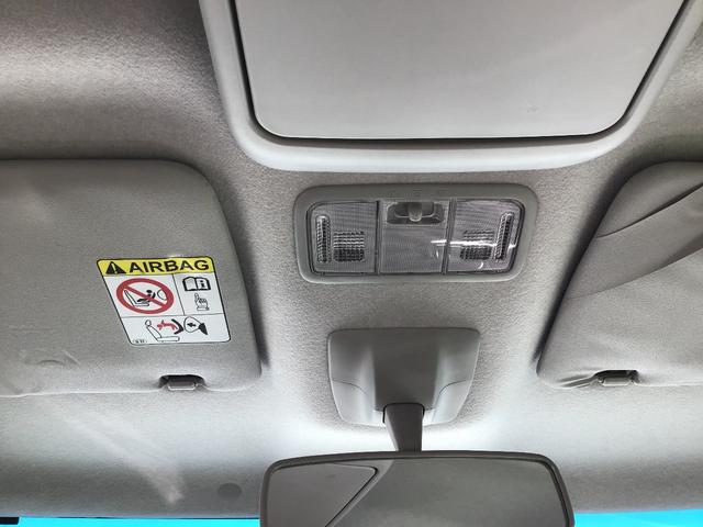 カスタムRS トップエディションSAII バックカメラ ナビ連動ドラレコ ETC 両側電動スライドドア プッシュスタート スマアシII ロールサンシェード USB電源 セキュリティーアラーム ステアリングスイッチ チルトステアリング(42枚目)