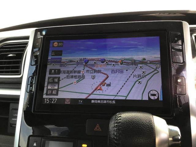 カスタムRS トップエディションSAII バックカメラ ナビ連動ドラレコ ETC 両側電動スライドドア プッシュスタート スマアシII ロールサンシェード USB電源 セキュリティーアラーム ステアリングスイッチ チルトステアリング(61枚目)