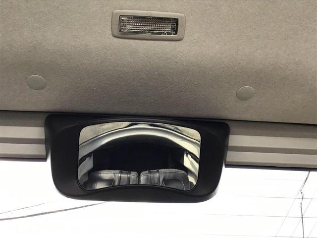 カスタムRS トップエディションSAII バックカメラ ナビ連動ドラレコ ETC 両側電動スライドドア プッシュスタート スマアシII ロールサンシェード USB電源 セキュリティーアラーム ステアリングスイッチ チルトステアリング(66枚目)