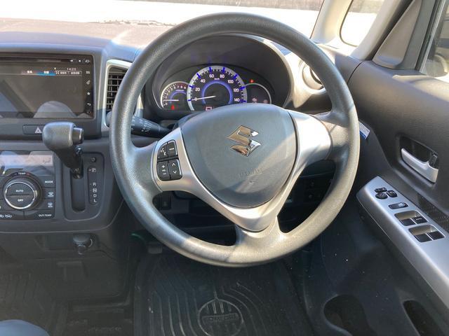 Gリミテッド シートヒーター 盗難防止システム 車線逸脱警報 サポカー CDプレーヤー付き(3枚目)