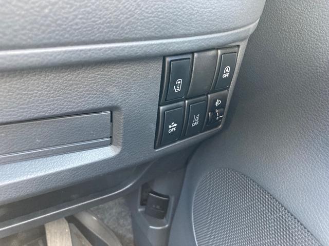 Gリミテッド シートヒーター 盗難防止システム 車線逸脱警報 サポカー CDプレーヤー付き(4枚目)