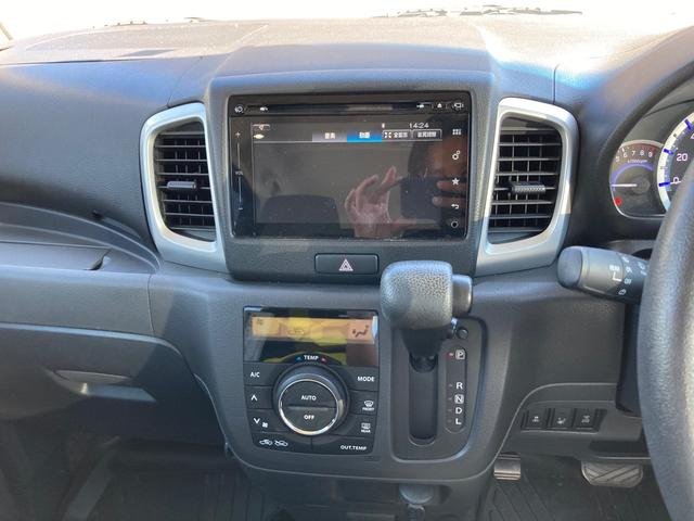 Gリミテッド シートヒーター 盗難防止システム 車線逸脱警報 サポカー CDプレーヤー付き(5枚目)
