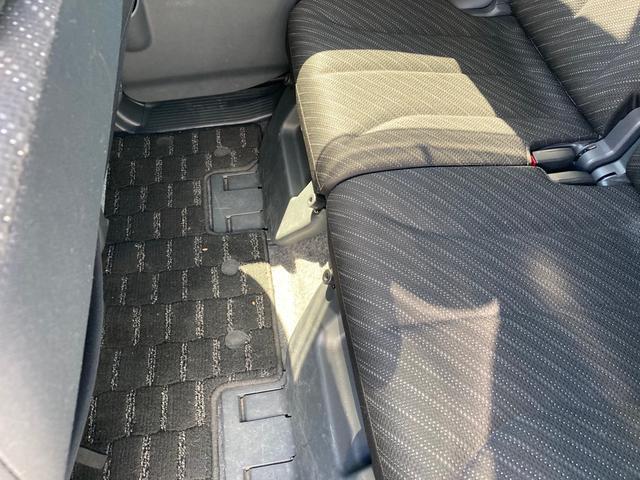 Gリミテッド シートヒーター 盗難防止システム 車線逸脱警報 サポカー CDプレーヤー付き(12枚目)