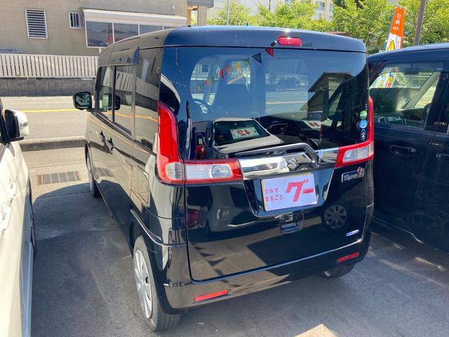 Gリミテッド シートヒーター 盗難防止システム 車線逸脱警報 サポカー CDプレーヤー付き(16枚目)