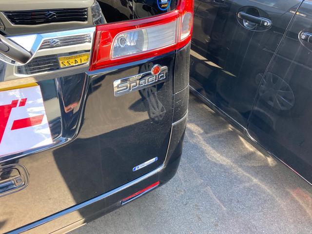 Gリミテッド シートヒーター 盗難防止システム 車線逸脱警報 サポカー CDプレーヤー付き(18枚目)