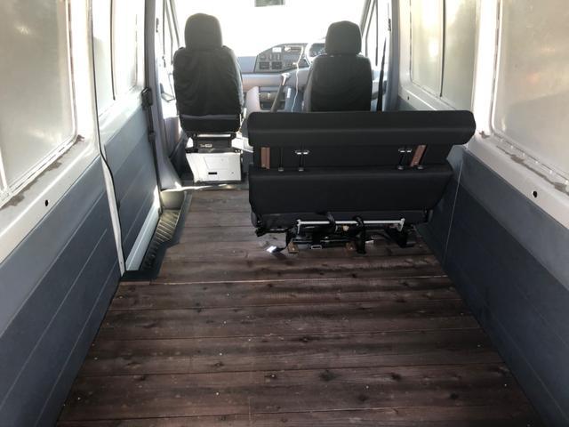 「メルセデスベンツ」「トランスポーターT1N」「ミニバン・ワンボックス」「静岡県」の中古車9