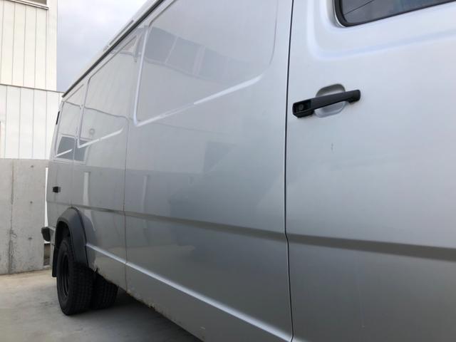 「メルセデスベンツ」「トランスポーター」「ミニバン・ワンボックス」「静岡県」の中古車12