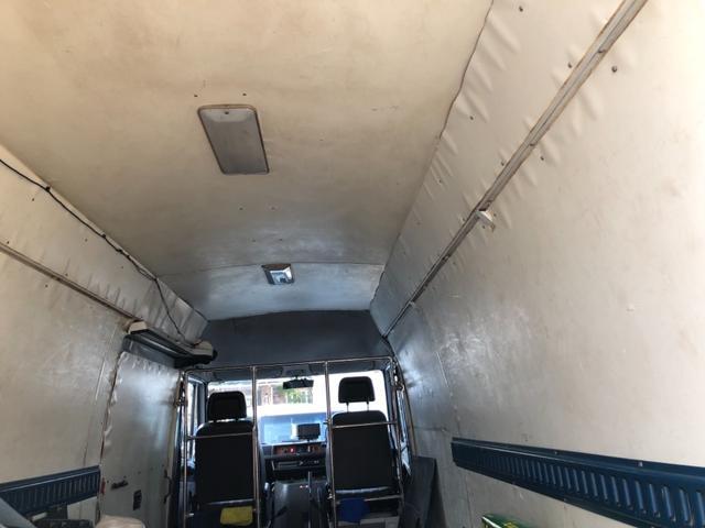 「メルセデスベンツ」「トランスポーター」「ミニバン・ワンボックス」「静岡県」の中古車14