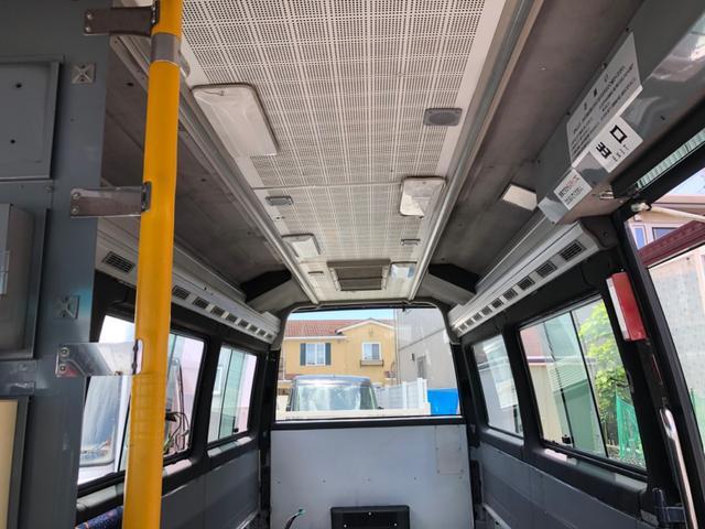 「メルセデスベンツ」「トランスポーターT1N」「ミニバン・ワンボックス」「静岡県」の中古車17