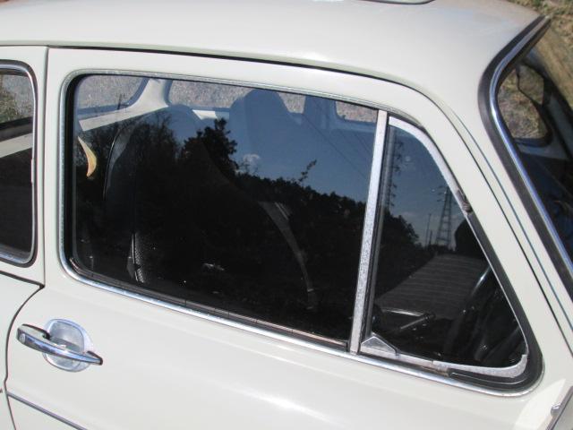 「フォルクスワーゲン」「タイプIII」「クーペ」「静岡県」の中古車21