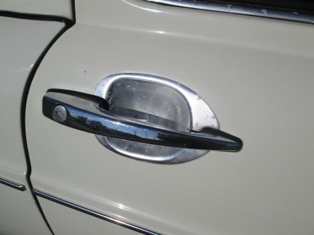 「フォルクスワーゲン」「タイプIII」「クーペ」「静岡県」の中古車22