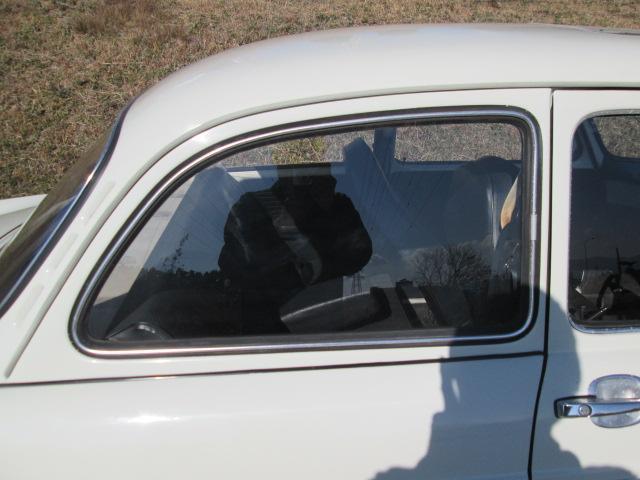 「フォルクスワーゲン」「タイプIII」「クーペ」「静岡県」の中古車30