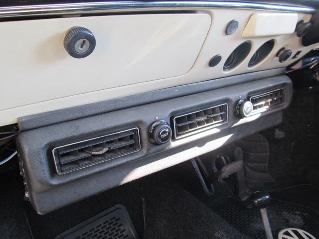「フォルクスワーゲン」「タイプIII」「クーペ」「静岡県」の中古車67
