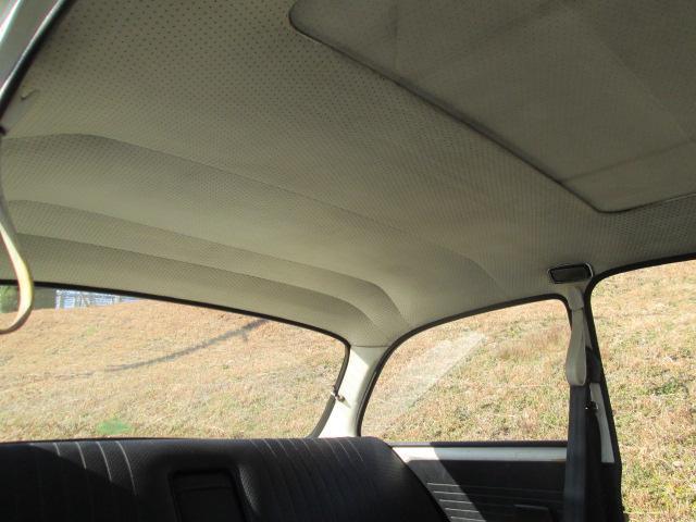 「フォルクスワーゲン」「タイプIII」「クーペ」「静岡県」の中古車77