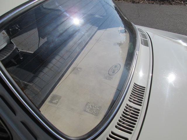 「フォルクスワーゲン」「タイプIII」「クーペ」「静岡県」の中古車78