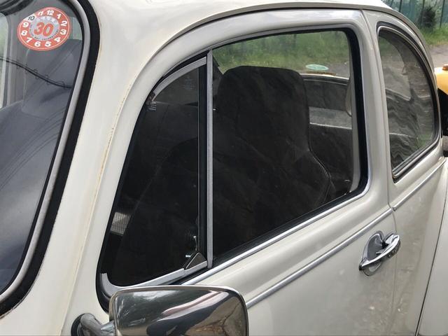 「フォルクスワーゲン」「ビートル」「クーペ」「静岡県」の中古車19