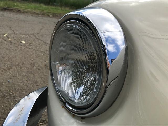 「フォルクスワーゲン」「ビートル」「クーペ」「静岡県」の中古車23