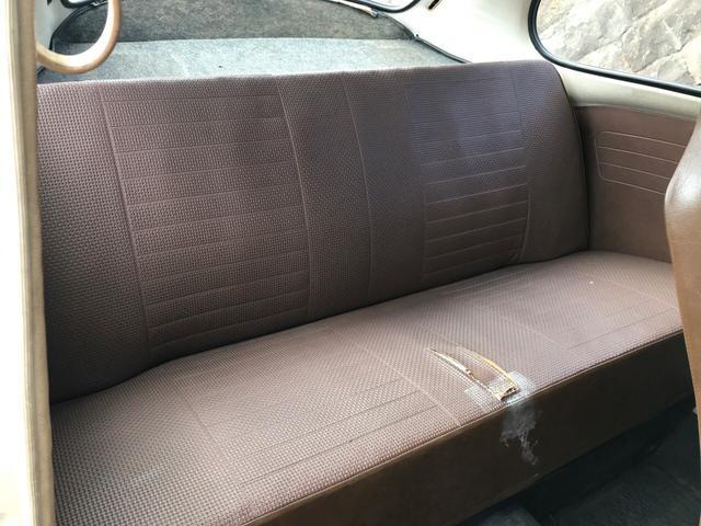 「フォルクスワーゲン」「ビートル」「クーペ」「静岡県」の中古車34