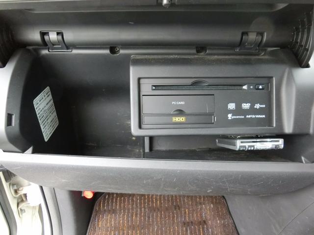 ホンダ ステップワゴン G Sパッケージ ナビETC Bカメラ Pスラ 1年保証