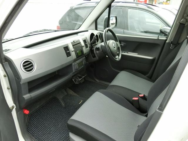 スズキ ワゴンR RR-DI HID ターボ 1年保証