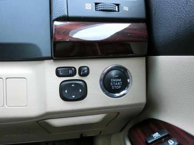 トヨタ マークX 250G リラックスセレクション ナビTV Bカメ ドラレコ
