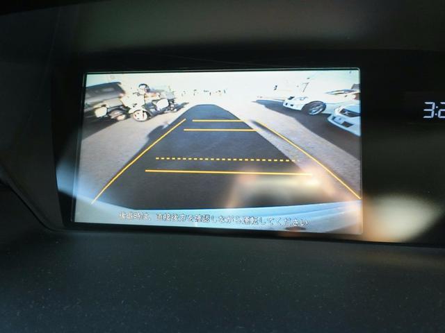 ホンダ オデッセイ M ナビTV Bカメラ ETC HID 1年保証