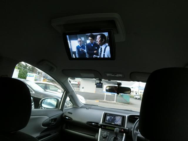 1.8X ナビDTV ETC Bカメ フリップダウン(20枚目)