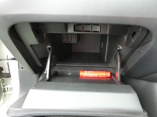 「日産」「ジューク」「SUV・クロカン」「静岡県」の中古車11