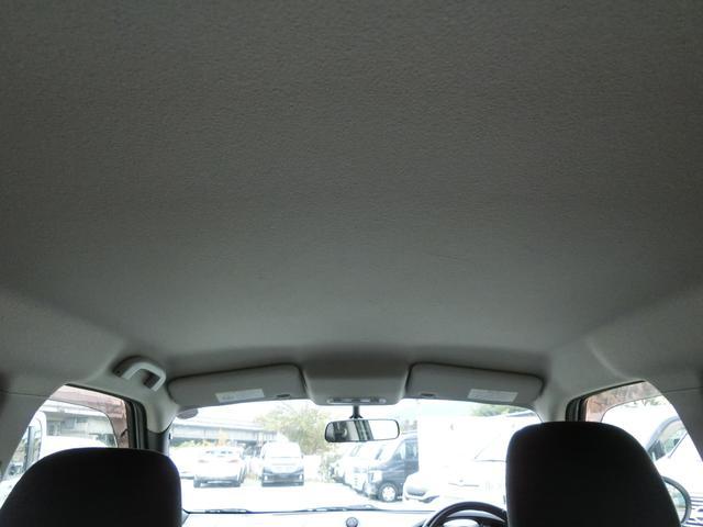 「日産」「ジューク」「SUV・クロカン」「静岡県」の中古車20