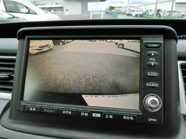 「ホンダ」「ステップワゴン」「ミニバン・ワンボックス」「静岡県」の中古車21