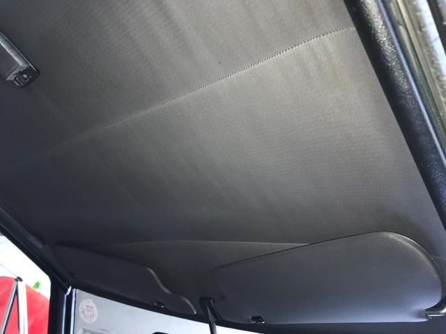 トヨペット コロナマークII GSS SOLEX 車庫保管車(14枚目)