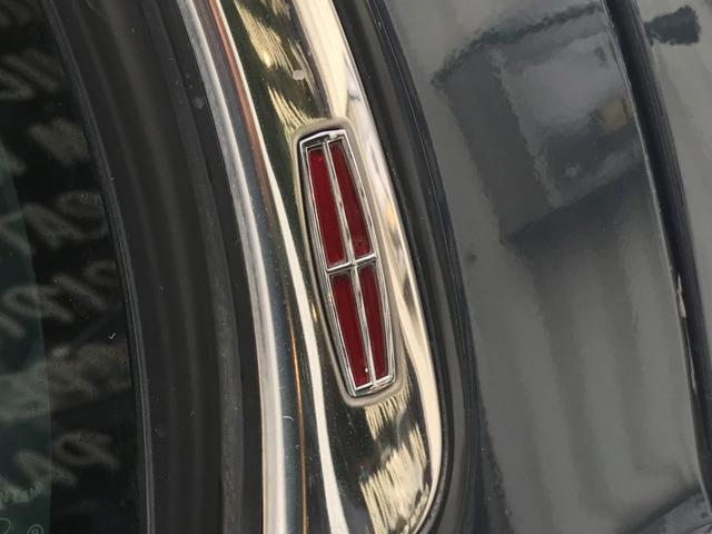 「リンカーン」「リンカーン コンチネンタル」「セダン」「静岡県」の中古車17