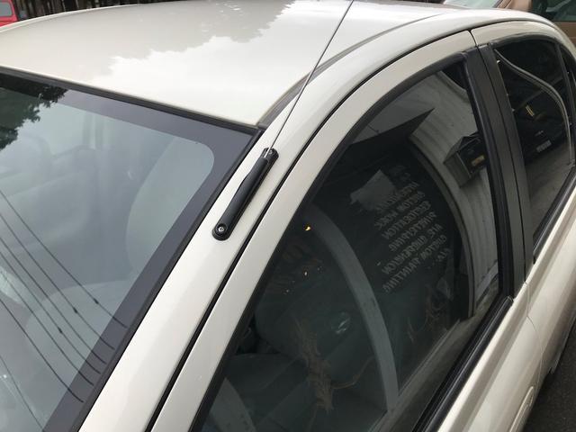 「トヨタ」「プラッツ」「セダン」「静岡県」の中古車9