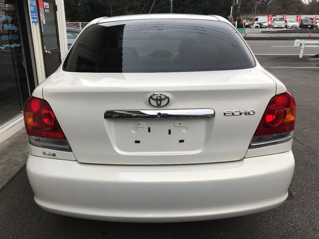「トヨタ」「プラッツ」「セダン」「静岡県」の中古車10