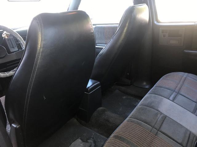 「シボレー」「シボレーS-10ブレーザー」「SUV・クロカン」「静岡県」の中古車19
