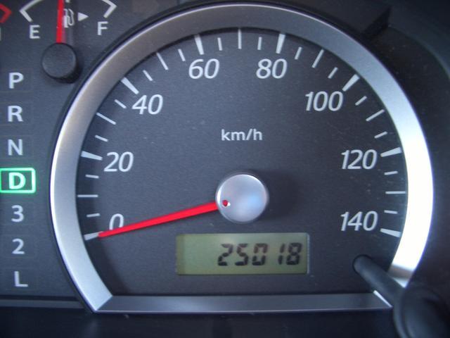 スズキ ジムニー ワイルドウインド 4WD ターボ ワンオーナー