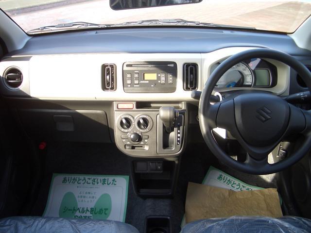 L セーフティサポート付 限定車(3枚目)